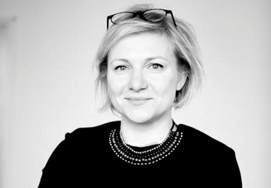 Havas Media International Appoints Aga Giedroyc as GM for Asia Pacific