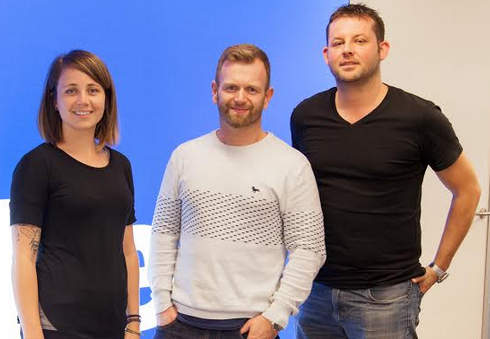 The Works Boosts Digital Investment
