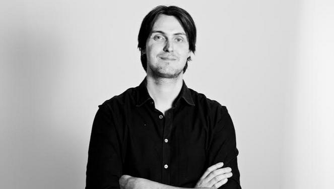 Isobar Promotes Erik Hallander to Regional Director Mobile & Innovation Asia-Pacific