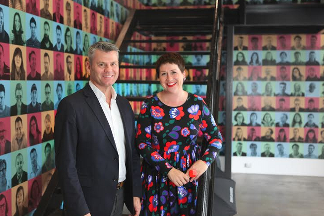 J. Walter Thompson Bolsters Capabilities off the Back of Fast Growing Retail Division