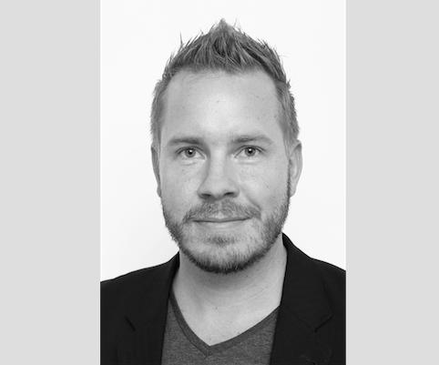 Tuomas Peltoniemi to Spearhead Digital & Innovation for TBWA Across Asia