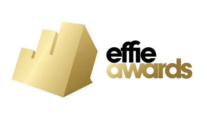 Australian Effie Awards Attract 190 Entries