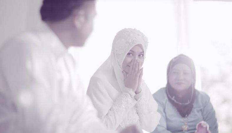 Leo Burnett Malaysia Launches Touching Film on Rezeki for AIA PUBLIC Takaful