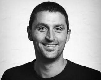 Hristos Varouhas Promoted to Regional Chief Strategy Officer of TBWA Oceania