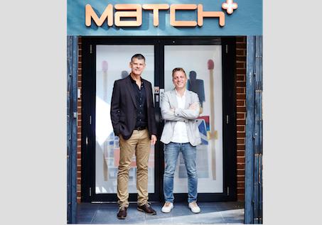 Publicis Groupe Acquires Match Media in Australia