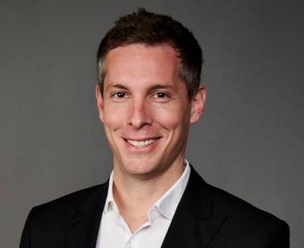 Ale Vendramin Named Managing Director of Reprise Australia
