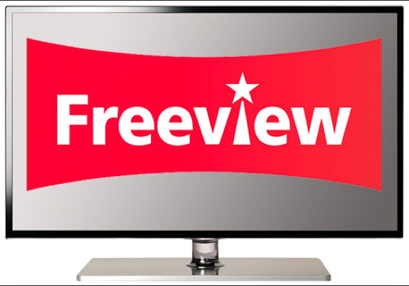 FreeviewPlus Shortlisted for Videonet Connected TV Awards