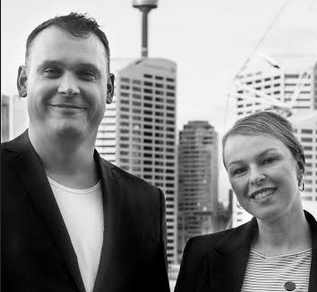 Content Marketing Agency Colloquial Launches in Australia