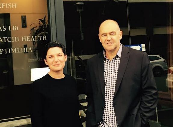 VivaKi Australia Appoints Sarah Keith to Oversee Tech & Marketplace Strategies