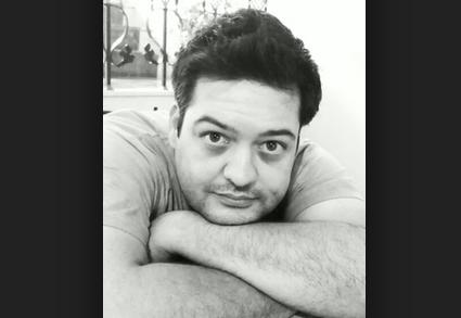 Cheil India Nabs Ogilvy's Sanjeev Jasani as Head of Digital