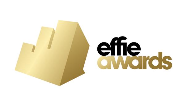 Australian Effie Awards 2015 Announce 84 Finalists in Round One