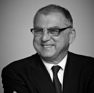 M&C Saatchi Worldwide Chairman Tom Dery Honoured With Order of Australia
