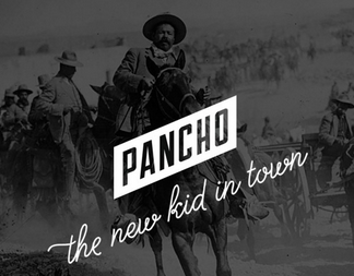 New Kids In Town Studio Pancho Sets Up Shop in Collingwood Victoria