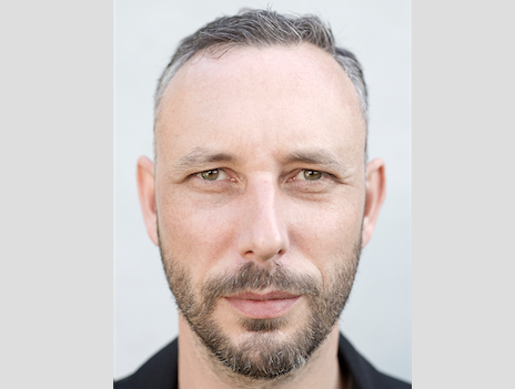 Colenso BBDO Lures Creative Dave Brady Back to New Zealand