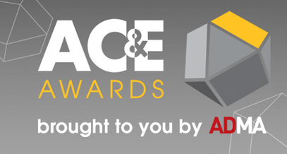 ADMA's Creative Of The Year Category Award Launches in 2015