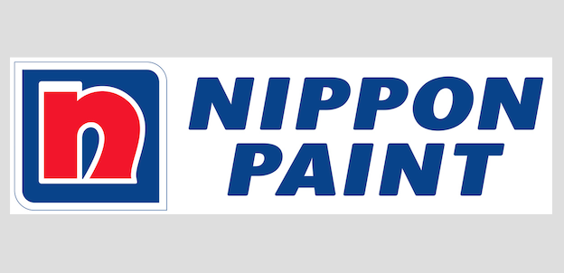 BBDO Indonesia Wins Nippon Paint Indonesia