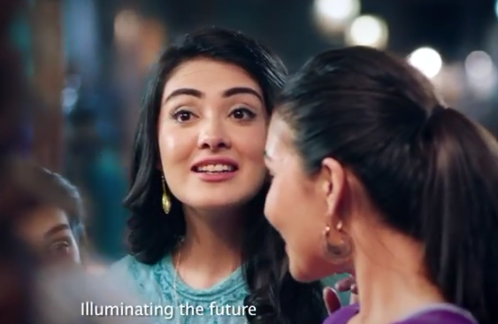Pepsi & Walter Pakistan Bring Eco Friendly Lighting to the Underprivileged
