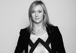 We Are Social Appoints Suzie Shaw as New Managing Director in Australia
