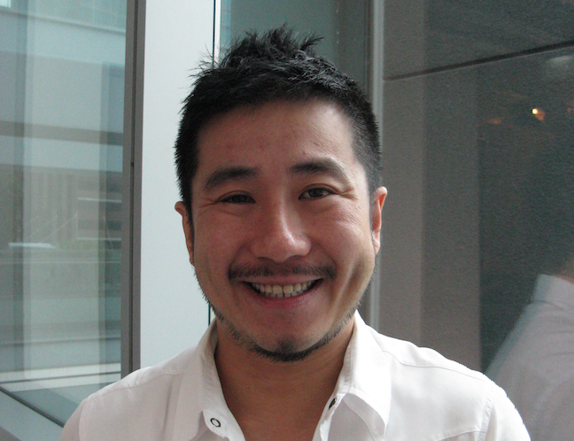 Y&R Singapore Named Creative AOR for Ministry of Manpower