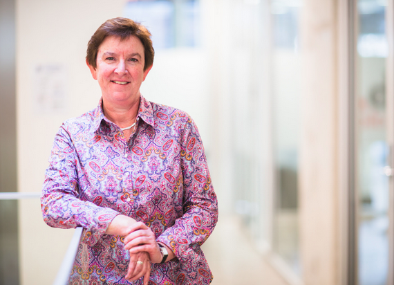 IAB Australia Appoints Lisa Walsh as Director of Research