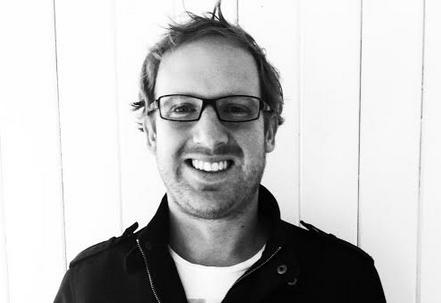 Ryan Petie Named Creative Director of Publicis Melbourne