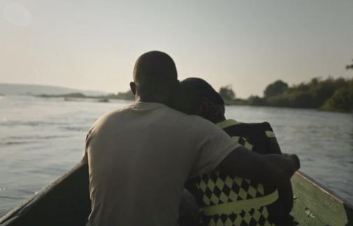 Four Seasons Condoms Announce Social Video 'Condoms for Africa'