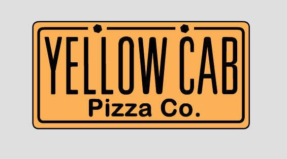 BBDO Guerrero Scores Double Appointments with Pancake House & Yellow Cab