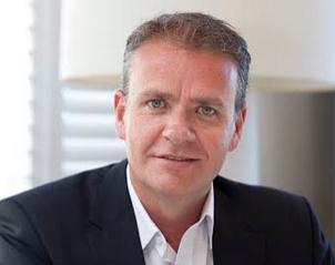 STW's Smollan Group Announces Global Partnership with Advantage
