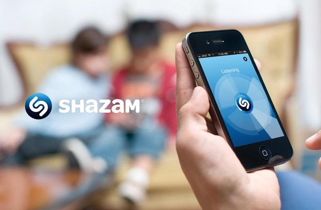 Mobext & Shazam Sign A Global Partnership
