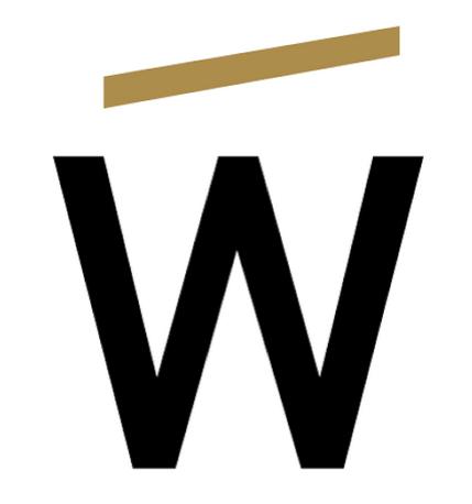 Havas Worldwide Collaborates With Branding Specialist W