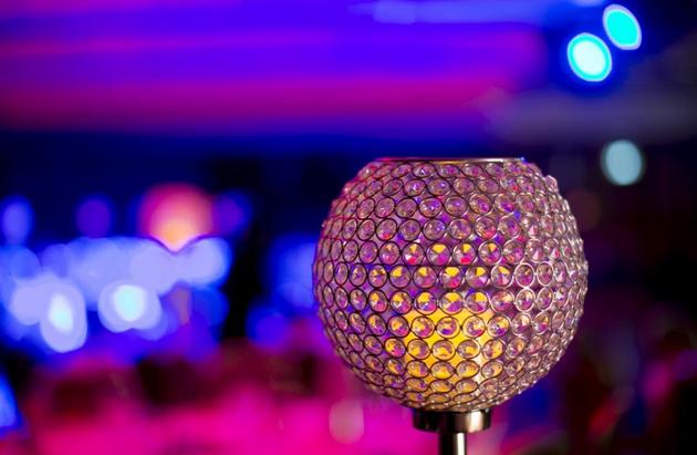 APMA Star Awards Finalists Announced