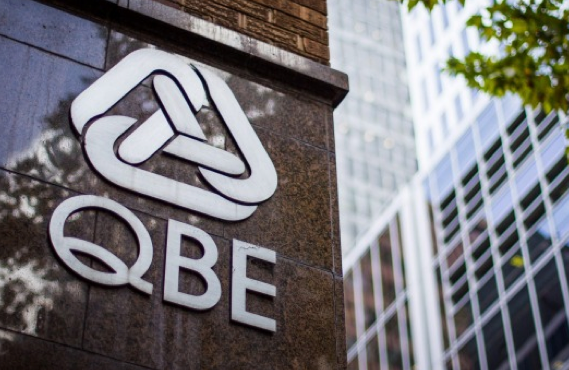 Havas Media Group Australia Wins QBE Account