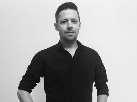 PPR Sydney's Former Director of Corp & Tech Launches New Brand Engagement Agency