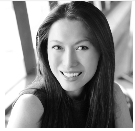 Prophet Welcomes Jacqueline Thng as New Asia Partner