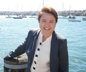 Dentsu Aegis Network Launches Data2Decisions in Australia & New Zealand