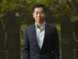 BBDO Hong Kong Promotes Jason King to General Manager