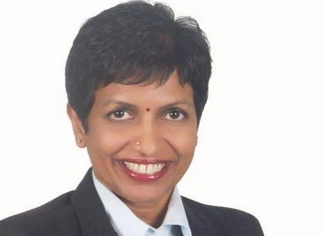 Leo Burnett Group Malaysia Names Eswari Kalugasalam Lawson As PR Director