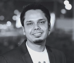 Sandipan Bhattacharyya Joins as Chief Creative Officer of Grey Group India