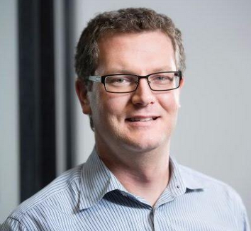 Paul Russell Appointed Yahoo7 Director of Technology