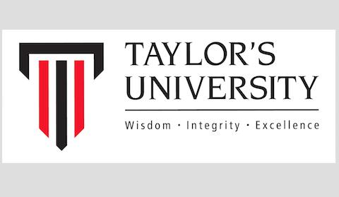 Creative Juice Kuala Lumpur Wins Taylor's University