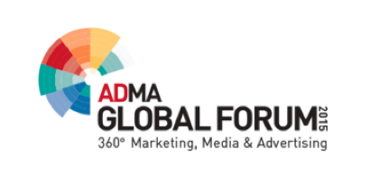 ADMA Global Forum Goes Mobile & Introduces Beacon Technology