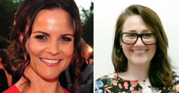 Emotive Continues Expansion With Two New Appointments