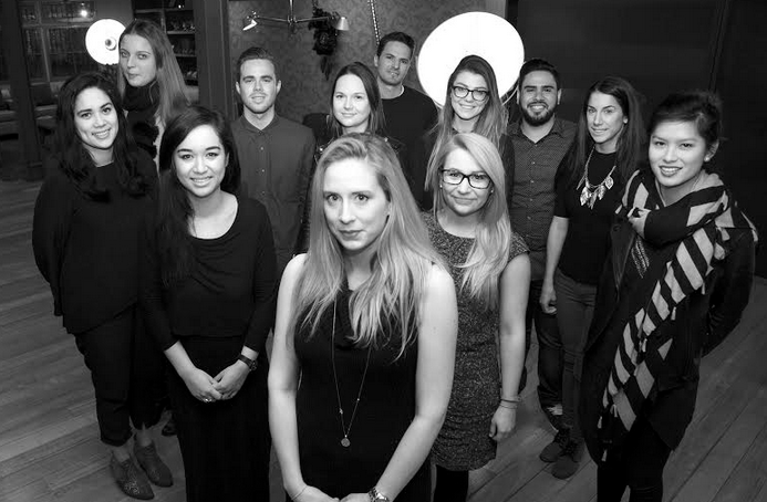 303Lowe Boosts Its Ranks With 15 New Hires