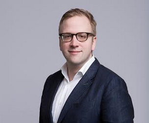 SMG Australia Promotes Chris Vance to National Strategy Director