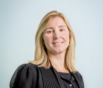 OMD Australia Promotes Melissa Hey to Head of Trading