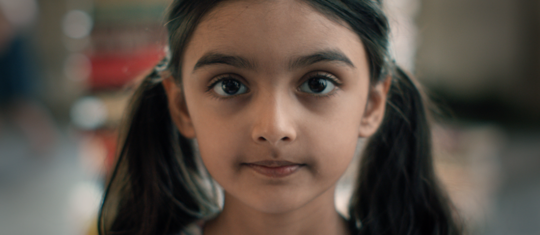 ANZ & Whybin\TBWA Group Melbourne Call On A More Equal Future For Women