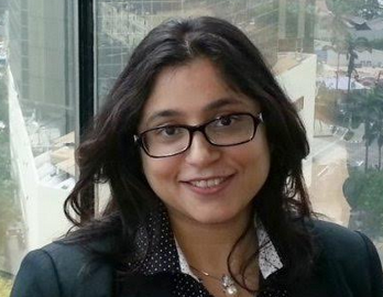 Orchard Advertising Appoints Lubna Khan as National Strategy Head