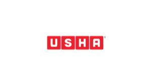 Grey Group India Wins Creative Mandate of Usha Fans