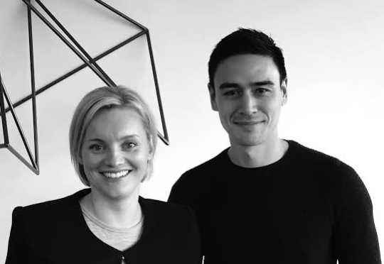 Cornwell Adds Creative & Account Service Talent Following Client Wins