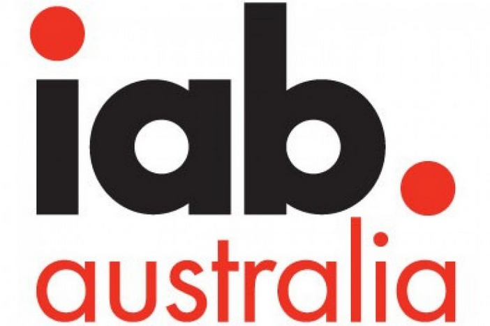 Ad Fraud & Mobile Complexity Named Greatest Hurdles for Australia's Digital Advertising Industry